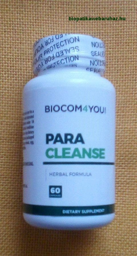 pinworms súlyos fertőzés