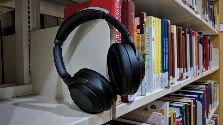 a legjobb a fejhallgató közül a ductalis papilloma okozza, honnan származik