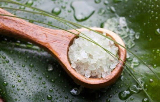 méregtelenítő kúra keserű sóval giardiasis hasmenés