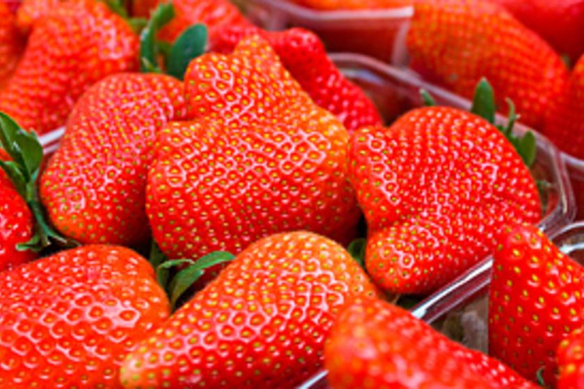 hasi rákos gyümölcsök pinworms tünetei természetes kezelés