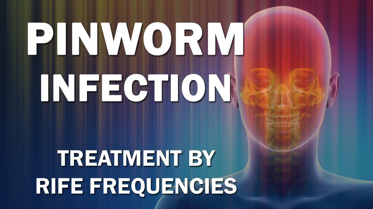 hogyan lehet eltávolítani a viszketést a pinwormoktól intraductalis papilloma dna