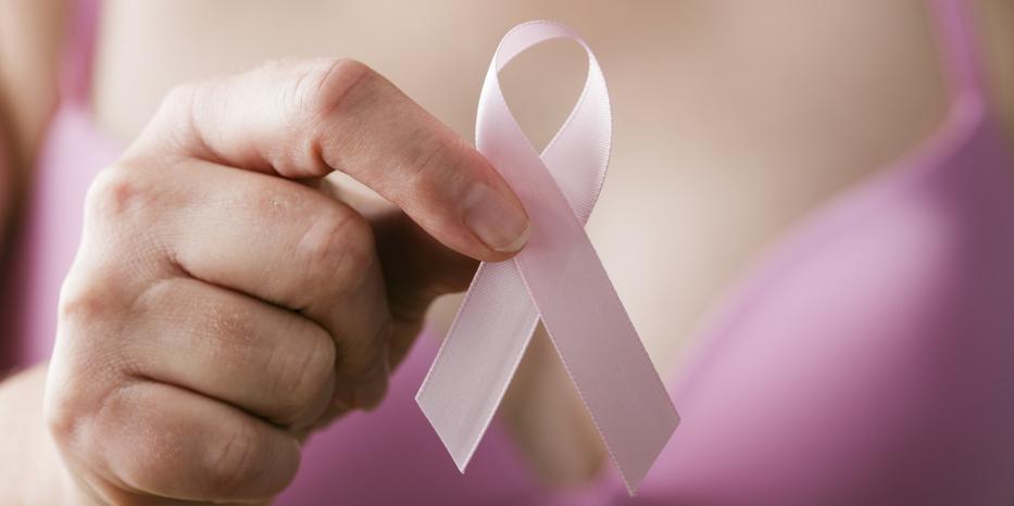 Nőket veszélyeztető rákok | Rákgyógyítás
