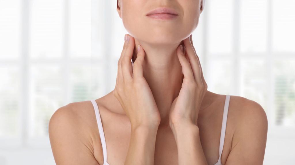 Hogyan távolítsuk el a papillomákat a nyakon