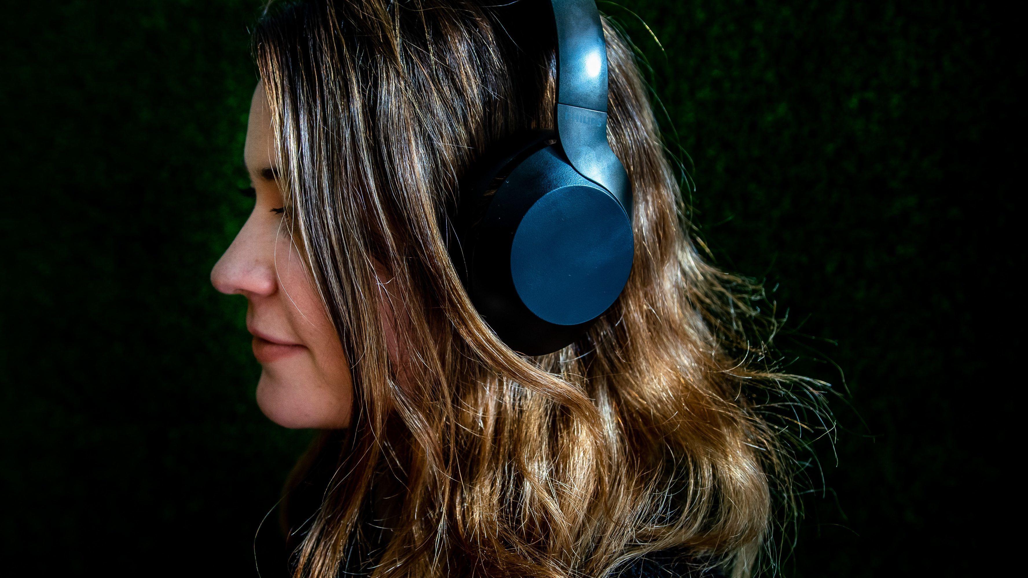 Játékosoknak készít fejhallgatót a Bose - PC World