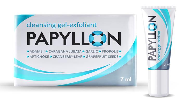 HPV fertőzés - Budai Egészségközpont - A húgycső szemölcsök nem gyógyulnak meg
