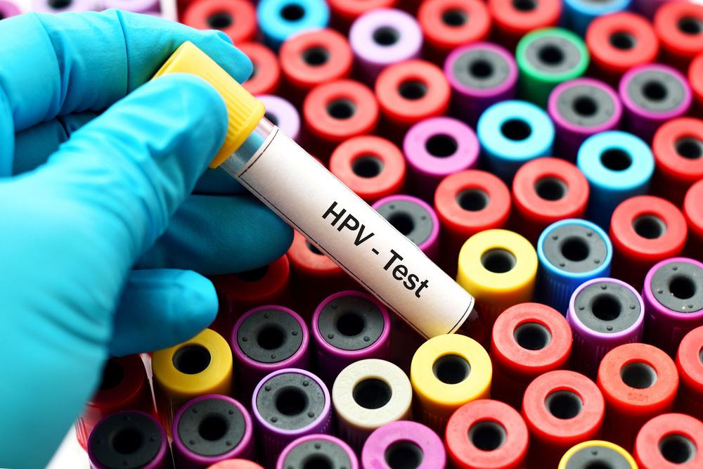 hpv impfung meduni wien