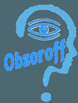 szemölcsök és prosztatagyulladás