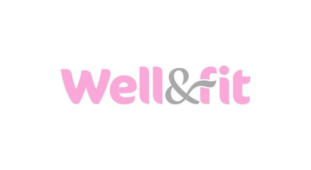 Ezért igyál minden reggel citromos meleg vizet