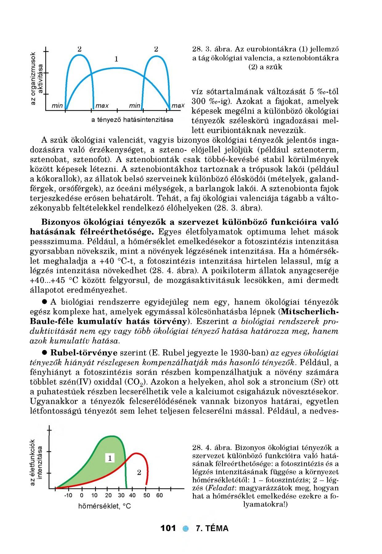 Parazita eliminációs sémák, Belső élősködők, amelyek az emberre is veszélyesek lehetnek