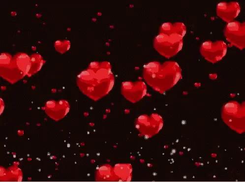 szívféregméreg