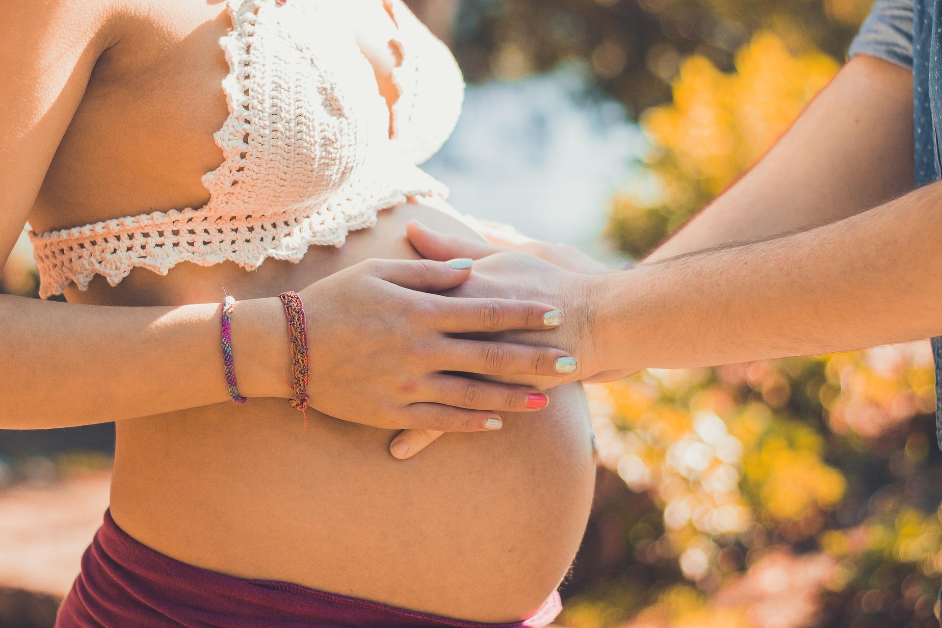Ezért veszélyes a terhesség alatti vérszegénység | Csalábestcarwash.hu